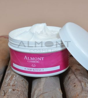 Almont-17-x2