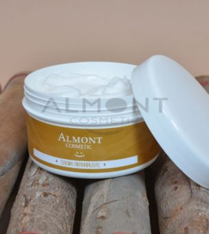 Almont-20-x2