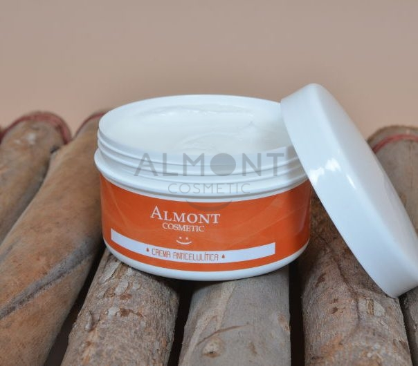 Almont-22-x2