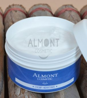 Almont (25)